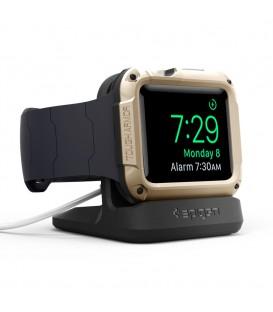 Spigen Apple Watch Stand S350