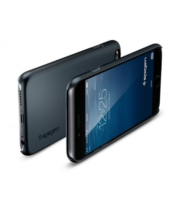 Spigen Thin Fit A iPhone 6