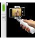 iOttie MiGo Selfie Stick