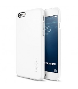 Spigen Thin Fit iPhone 6/6s