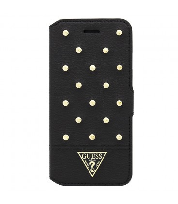 Guess Tessi Book iPhone 4/4S