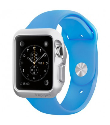 Spigen Slim Armor Apple Watch 42mm