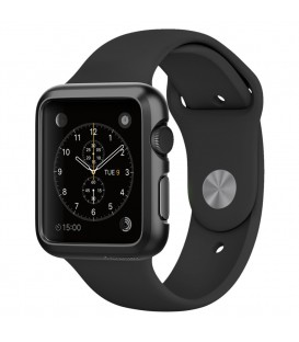 Spigen Thin Fit Apple Watch 38 mm