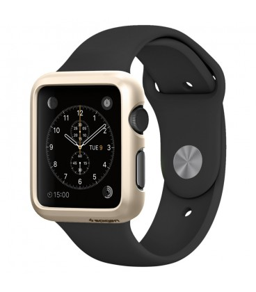 Spigen Thin Fit Apple Watch 42 mm