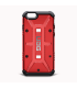 UAG composite case iPhone 6/6s