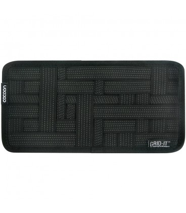 Cocoon Grid-IT Organizer Medium for Laptop Bags