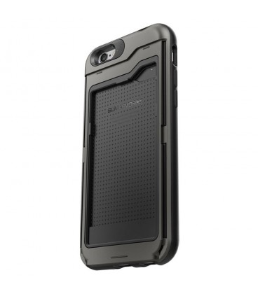 Spigen Slim Armor CS iPhone 6/6s