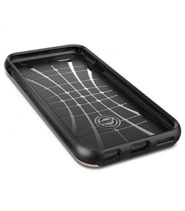 Spigen Slim Armor CS iPhone 6/6s