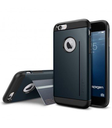 Spigen Slim Armor S iPhone 6/6s