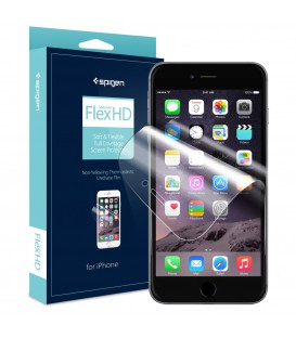 Spigen Steinheil Flex HD iPhone 6/6s