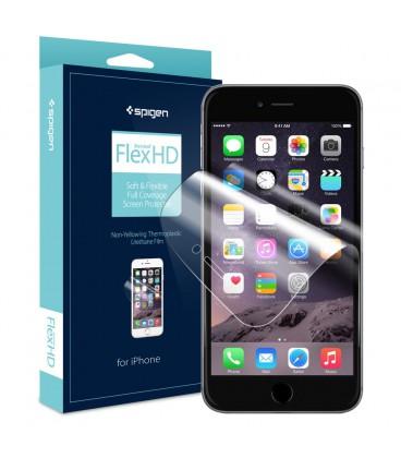 Spigen Steinheil Flex HD iPhone 6/6s