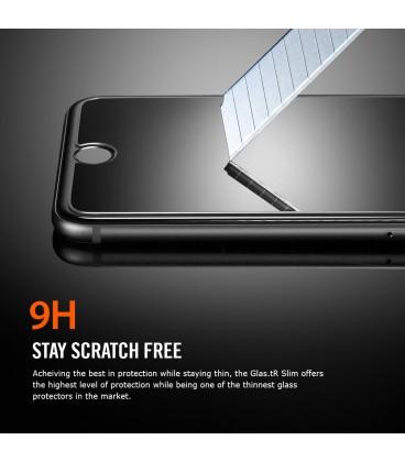 Spigen Protector GLAS.tR SLIM - iPhone 6+/6s+