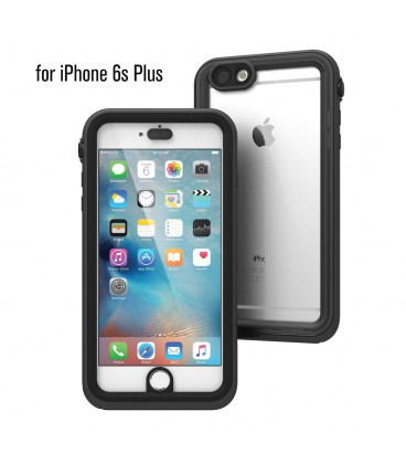 Catalyst Waterproof case iPhone 6+/6s+
