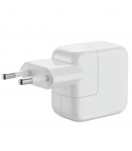 Apple 10W USB nabíjačka