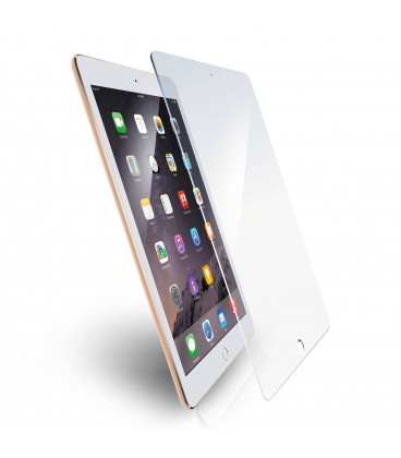 Stone Age Tempered Glass 0.3mm, 9H iPad Air 2