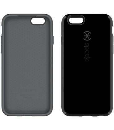 Speck CandyShell iPhone 6/6s