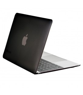 Speck SeeThru MacBook 12""
