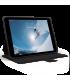 UAG folio case iPad Air 2