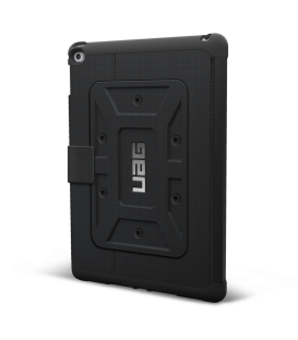 UAG folio case iPad mini 4