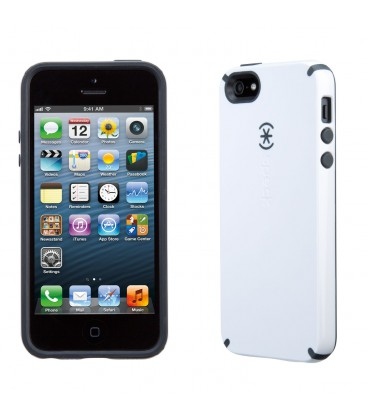 Speck CandyShell iPhone 5/5s