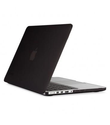 """Speck SeeThru 13"""" MacBook Pro Retina"""