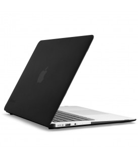 "Speck SeeThru 13"" MacBook Air"