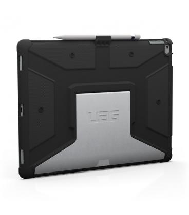 UAG composite case iPad Pro