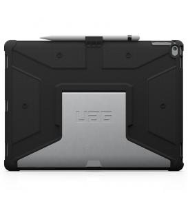 """UAG composite case iPad Pro 12,9"""" (2015)"""