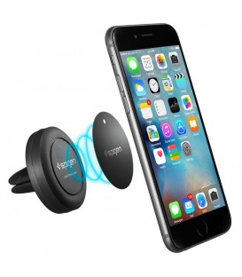 Spigen Air Vent Magnetic Car Mount Holder