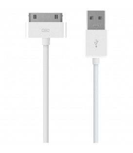 Kanex USB charging sync cable 30pin 0.9m