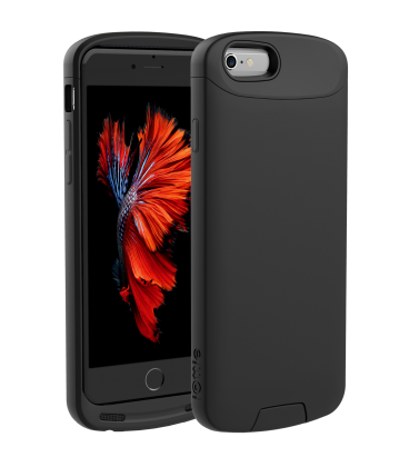 iOttie iON Wireless Qi MFi Case iPhone 6/6s