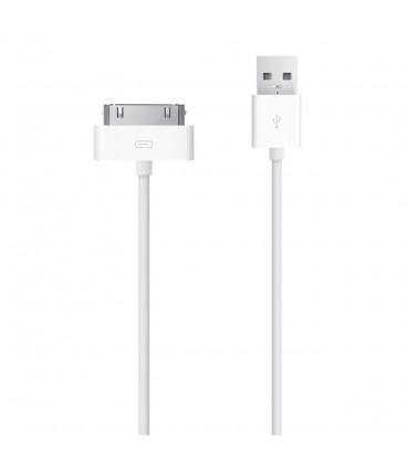 Apple 30-pinový USB kábel