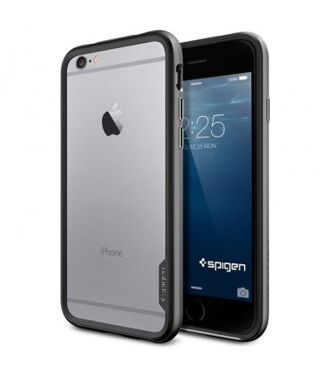 Spigen Neo Hybrid EX iPhone 6