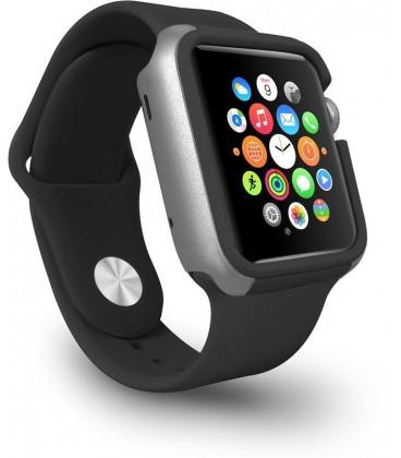 Ozaki O!coat Shockband Apple Watch 42mm