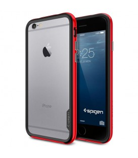 Spigen Neo Hybrid EX iPhone 6/6s