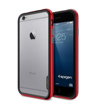 Spigen Neo Hybrid EX iPhone 6