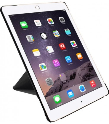 Ozaki O!coat Simple iPad Air 2