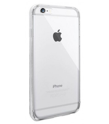 Ozaki O!coat Hard Crystal iPhone 6+/6s+