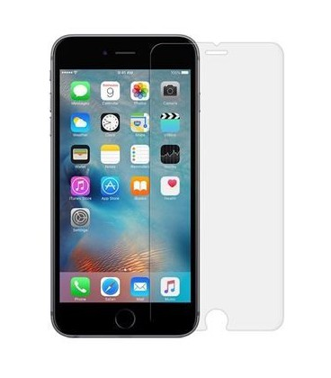 Odzu Glass Screen Protector iPhone 6/6s/7 (2ks)