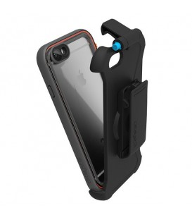 Catalyst Clip/Stand for iPhone 6 Plus/6s Plus
