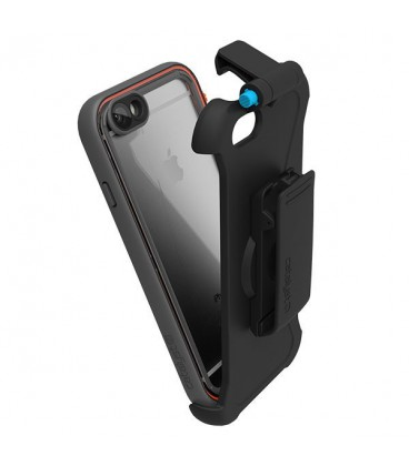 Catalyst Clip/Stand for iPhone 6+/6s+