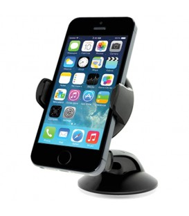 iOttie Easy Flex 3 Car Mount Holder