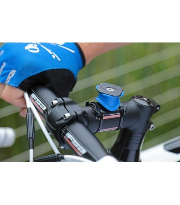 Quad Lock Bike Kit iPhone 5/5s/SE