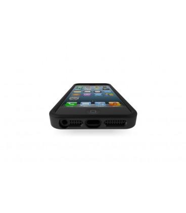 Quad Lock Case iPhone 5/5s/SE