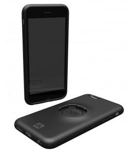 Quad Lock Case iPhone 6+/6s+