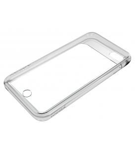 Quad Lock Poncho iPhone 6 Plus/6s Plus