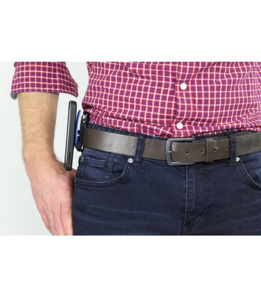 Quad Lock Tripod adaptér