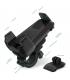 iOttie Active Edge Bike Bar Mount + GoPro Adapter