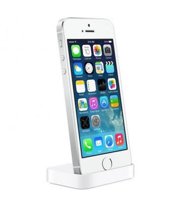 Dokovacia stanica na iPhone 5/5s/SE/5c
