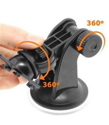 iOttie Easy One Touch Car Mount Holder